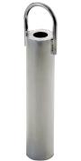 Tilt Sensor 20-52 / 21-52