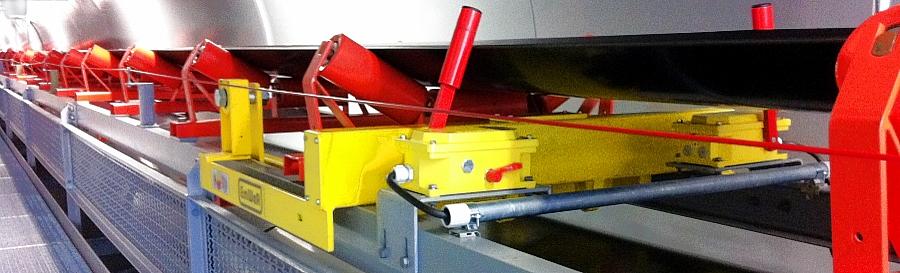 <!--:de-->Die Bandwaage Serie 20 ist der Industriestandard für hochgenaue und langlebige Bandwaagen.<!--:--><!--:en-->Our beltscale series 20 is known as the industrial standard for durable beltscales of high accuracy.<!--:-->