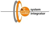 ifm Systemintegrator für Vision Sensoren