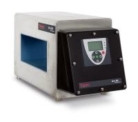 Metal Detector | Series APEX