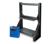 Metallsuchgerät | Metalldetektor | Modell Oretronic IV