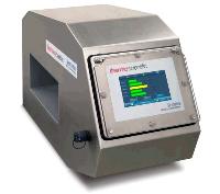 Metallsuchgerät | Metalldetektor | Sentinel Multiscan
