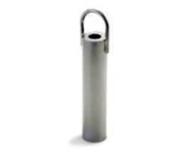 Pendelschalter | Modell 20-52-NM
