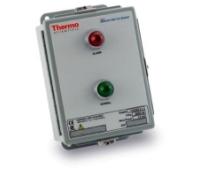 Steuergerät | Modell 21-35-NM-F-ATEX