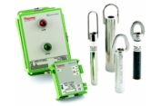 Tilt Switches | Tilt Sensors | Ramsey PROLINE