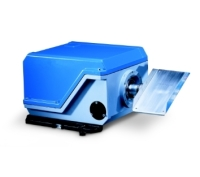 Impact Weigher  | Model DE 10 | for high flows