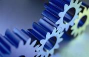Kundendienst | Inbetriebnahme | Wartung | Reparaturen | Projektierung | Support