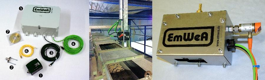 <!--:de-->Das Modell FLO-3D II ist die innovative Optische Bandwaage für den stationären Einsatz in der Industrie.<!--:--><!--:en-->Model FLO-3D II is the innovative optical beltscale for stationary use in industries.<!--:-->